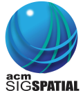 ACM SIGSPATIAL 2015